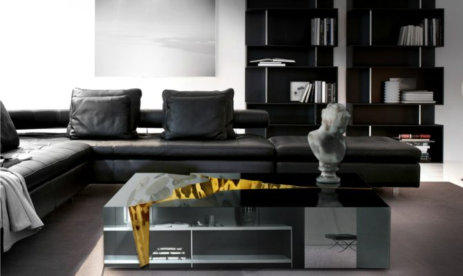 The Most Unique Coffee Table to Put in Your Design Projects   Is one of the latest project developed by Boca do Lobo. #homedecoration #interiordesign #homedesigns unique coffee table The Most Unique Coffee Table to Put in Your Design Projects featured 1 670x400  Home Page featured 1 670x400