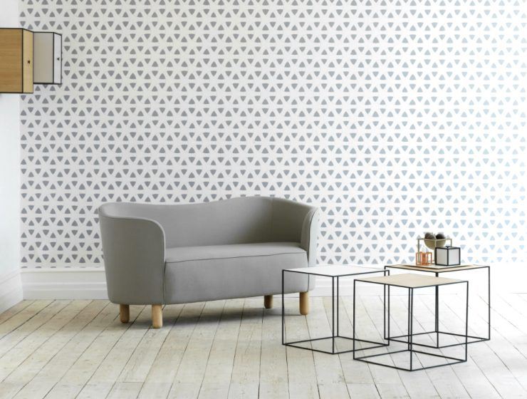 The Contemporary Center Table Designs | That You Must Have Sometimes all you need is a simple and contemporary inspired design. #centertable #centertabledesign #interiordesign #homedecor