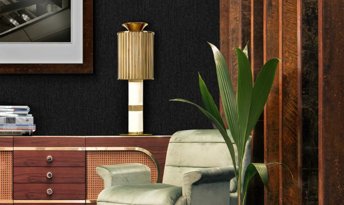 Unique Lighting Designs For Your Home Interiors   Home interiors can't be in the dark! So you need lighting pieces to fill your room with light and warm. #lightingdesigns #decorideas #centertables #homedecor lighting Unique Lighting Designs For Your Home Interiors featured 3 670x400  Home Page featured 3 670x400