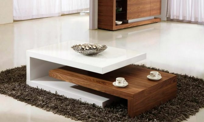 7 Modern Wooden Center Tables That Bring Plenty of Storage wooden center tables 7 Modern Wooden Center Tables That Bring Plenty of Storage featured 7 670x400  Home Page featured 7 670x400