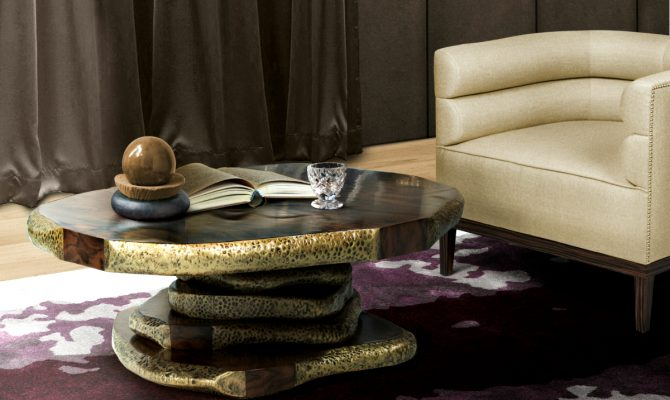 Meet the Marvelous Latza Design | Today will talk to you about one of the latest designs of this luxurious brand. #centertables #centertablesdesigns #homedecor #interiordesign #homedesigns #livingroom
