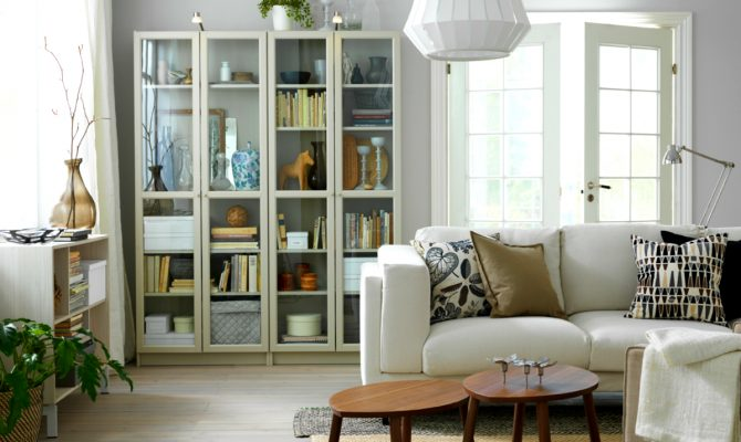 Modern & Contemporary Living Room Decor Ideas | Sometimes is hard to find the right decor for our living room. Today, Center Tables Blog wants to help you with your living room decor ideas. #livingroom #homedecor #interiordesign #livingroomdecor #centertables