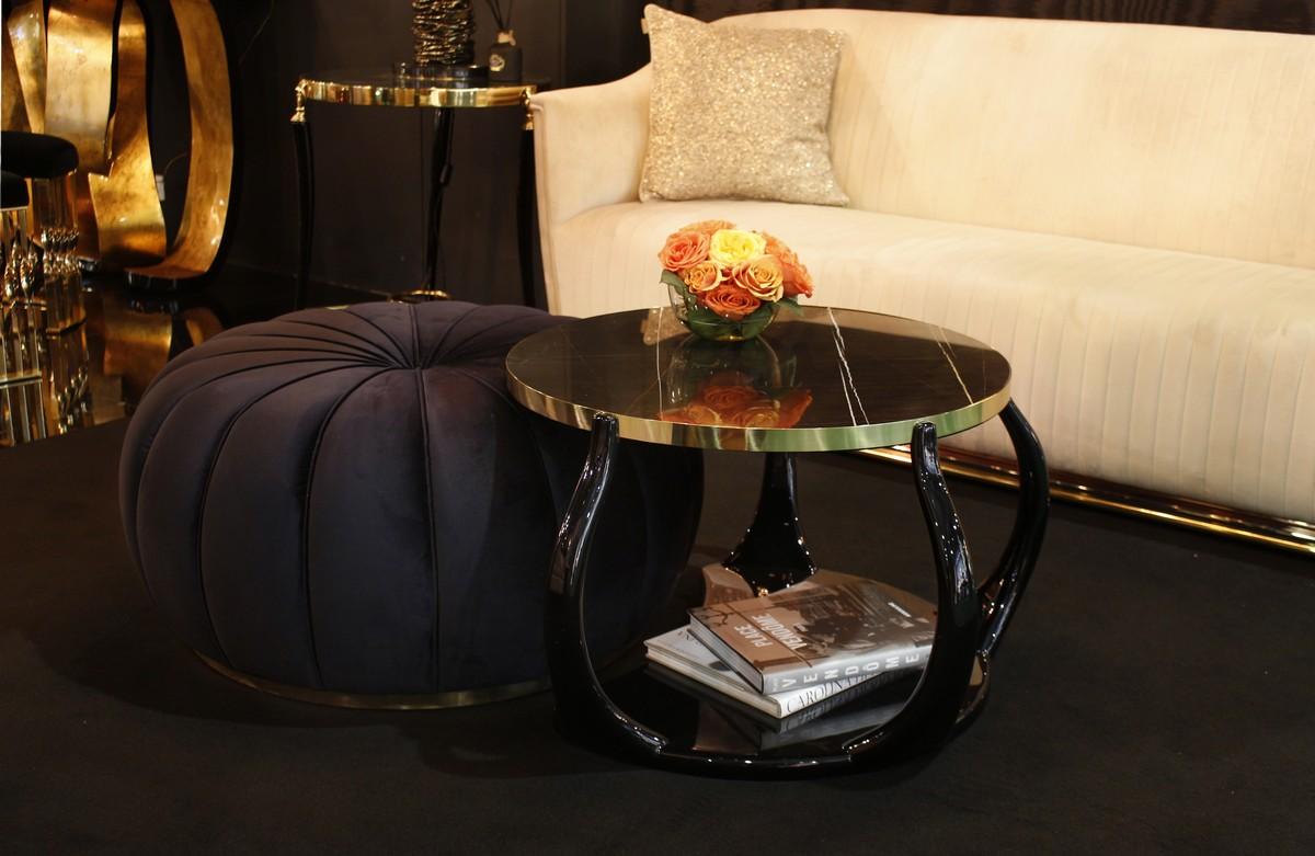 center table Transform Your Center Table With Some Decoration artigo x3 kk 1