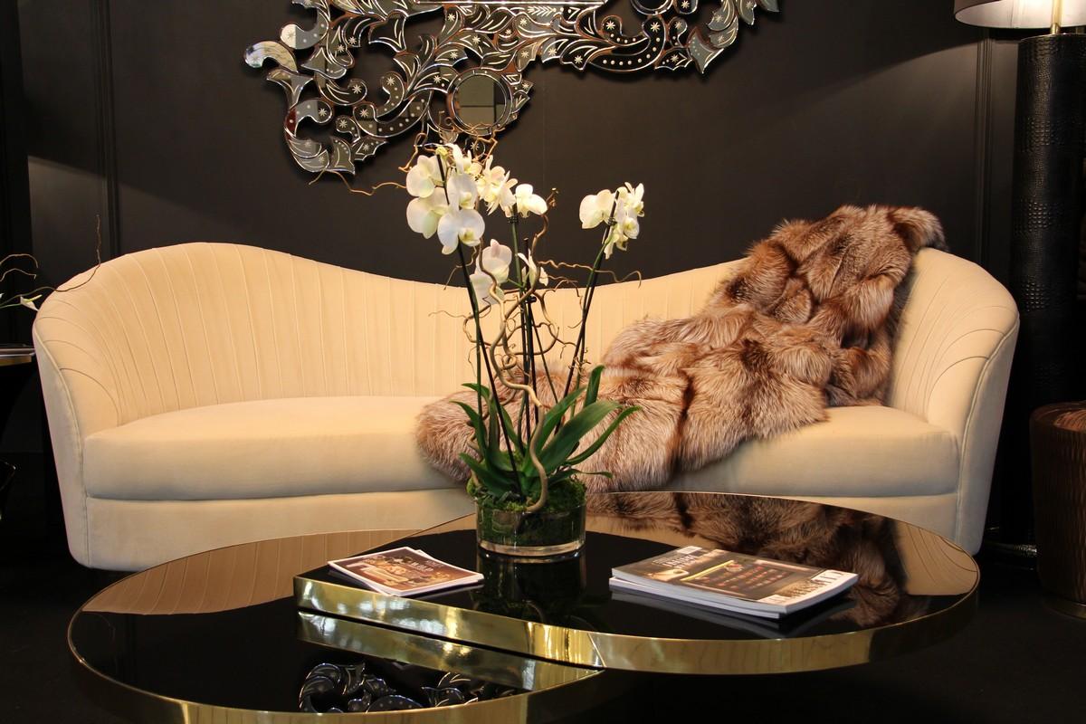 center table Transform Your Center Table With Some Decoration artigo x4 kk