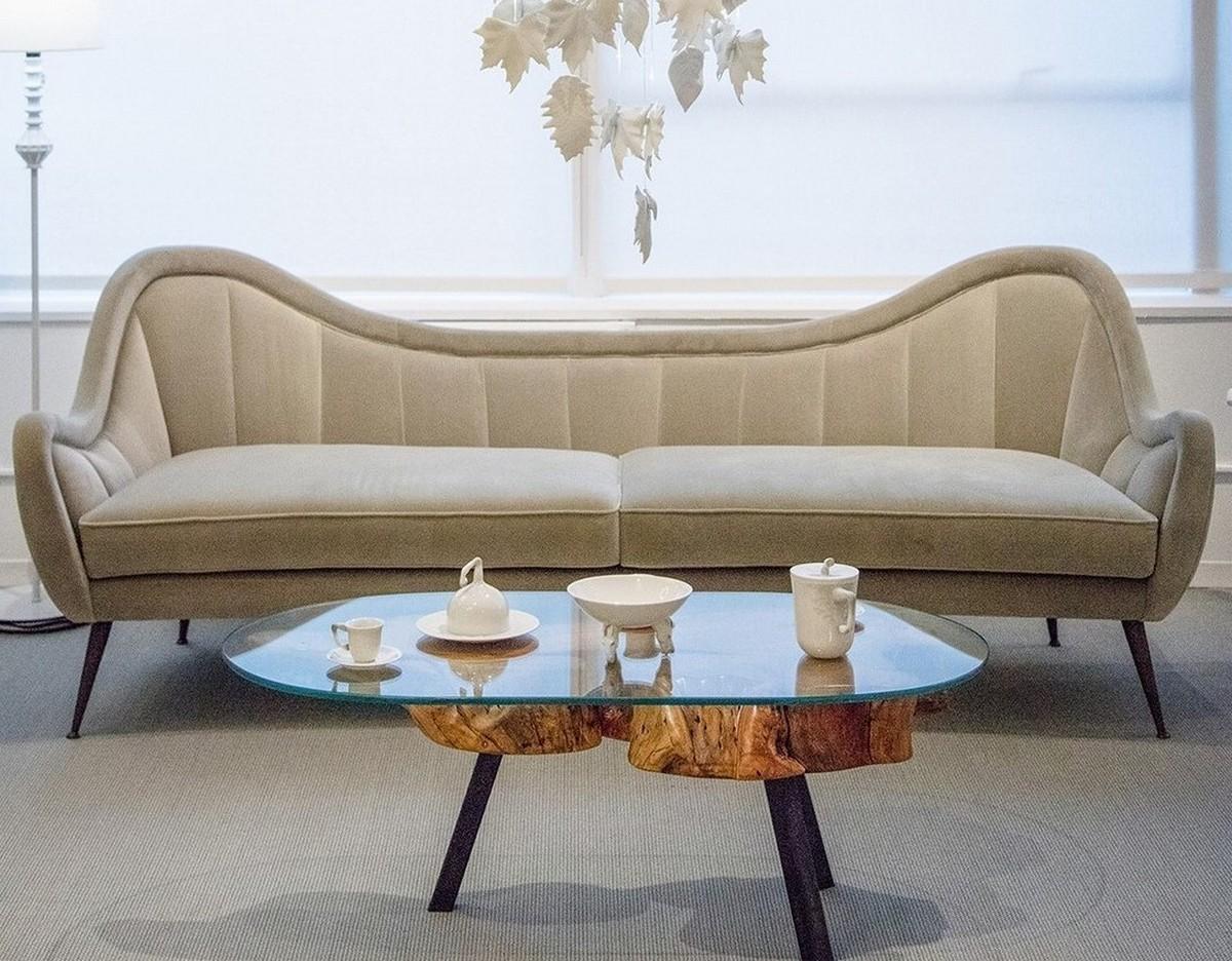 center table Transform Your Center Table With Some Decoration artigo x7bb
