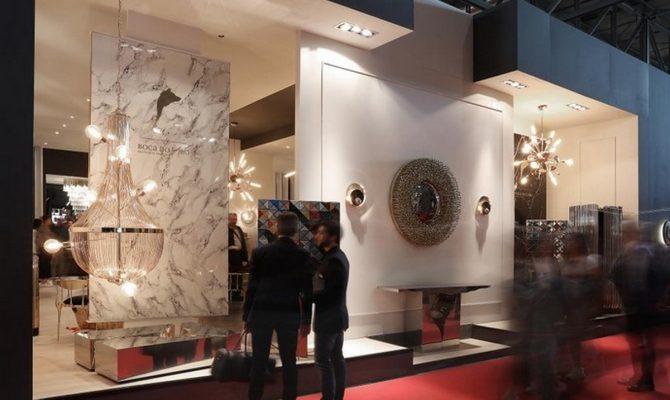 The Speakers On The Luxury Design & Craftsmanship Summit 2018