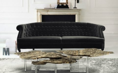 When Design Goes The Extra Mile: A Luxury Center Table By Boca do Lobo luxury center table When Design Goes The Extra Mile: A Luxury Center Table By Boca do Lobo featured 4 480x300