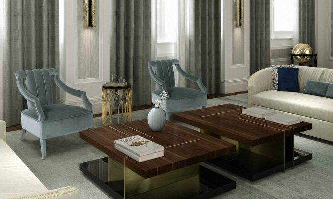 living room decor Lallan Center Table: How To Make Your Living Room Decor Shine featureddd 670x400  Home Page featureddd 670x400