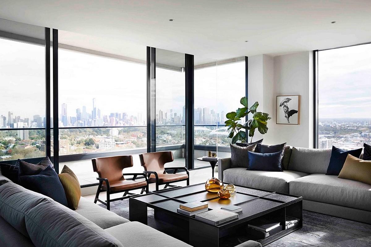 Australia's Top 5 Interior Designers Interior Designers Australia's Top 5 Interior Designers Miriam