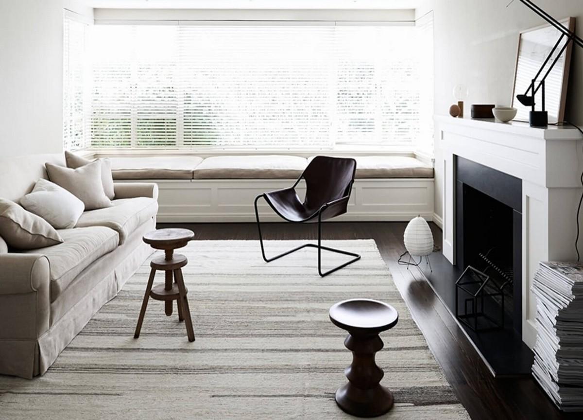 Australia's Top 5 Interior Designers Interior Designers Australia's Top 5 Interior Designers Shareen
