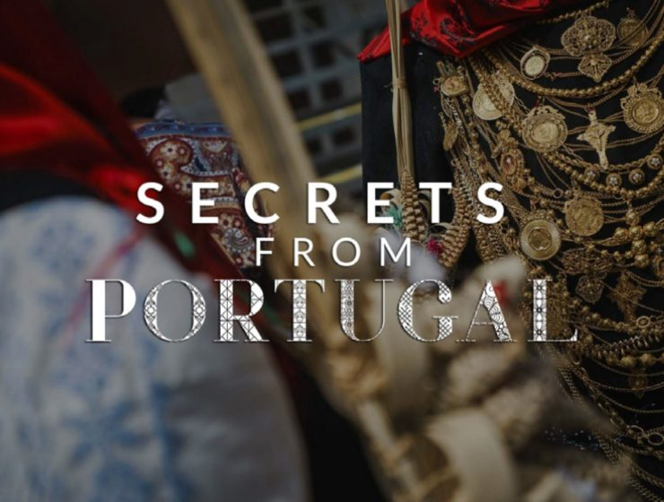 These Secrets From Portugal Are Waiting To Be Discovered