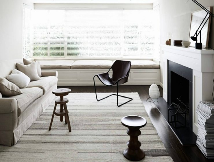 Interior Designers Australia's Top 5 Interior Designers featured 5 740x560