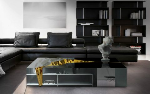 10 Luxury Center Table Designs You Shouldn't Miss Luxury Center Table 10 Luxury Center Table Designs You Shouldn't Miss featured 8 480x300