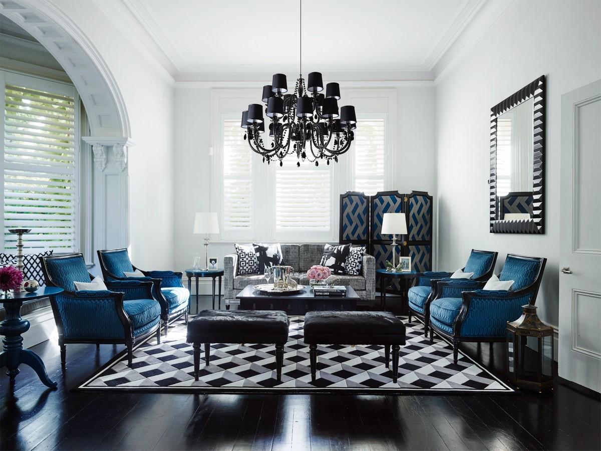 Australia's Top 5 Interior Designers Interior Designers Australia's Top 5 Interior Designers greg2