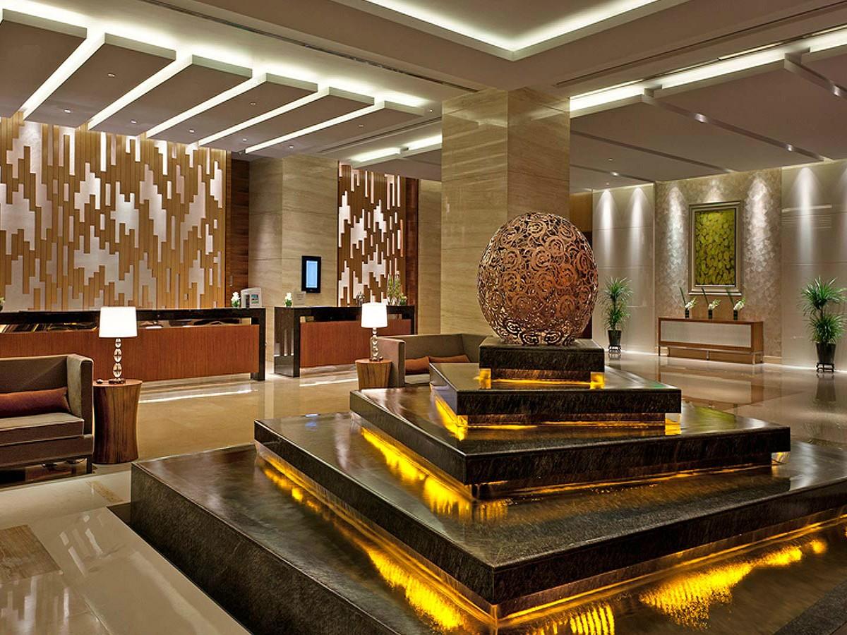 Australia's Top 5 Interior Designers Interior Designers Australia's Top 5 Interior Designers robert