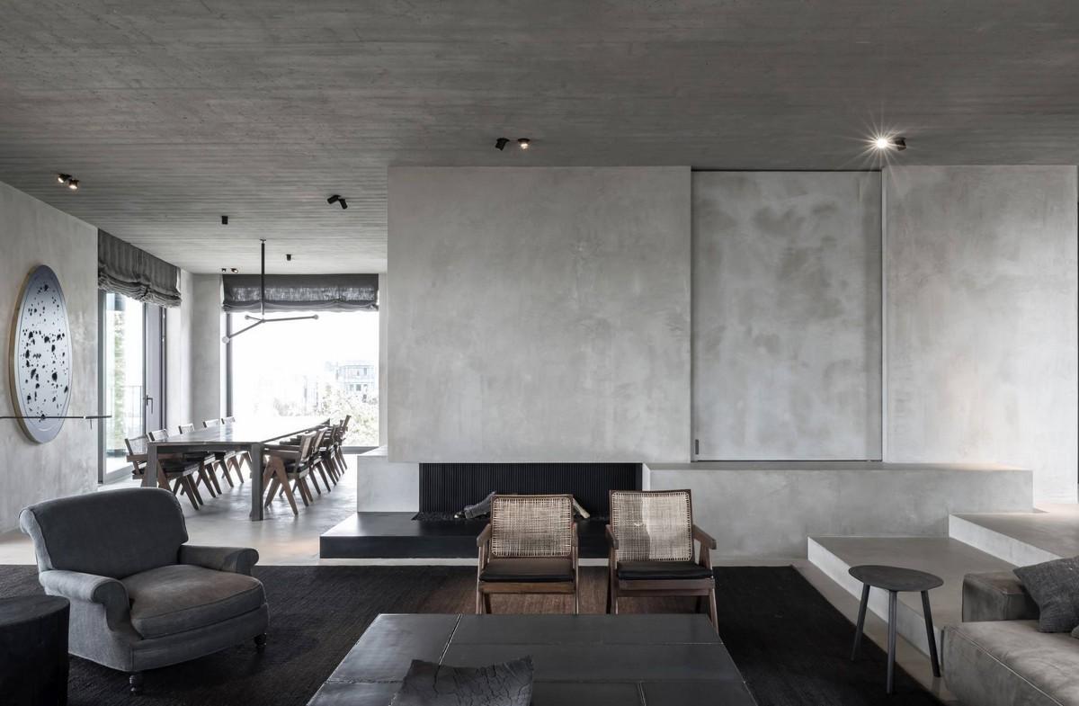 Australia's Top 5 Interior Designers Interior Designers Australia's Top 5 Interior Designers vincent