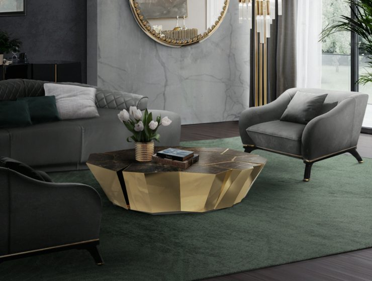 luxury center tables Timeless Luxury Center Tables by Luxxu featured 13 740x560