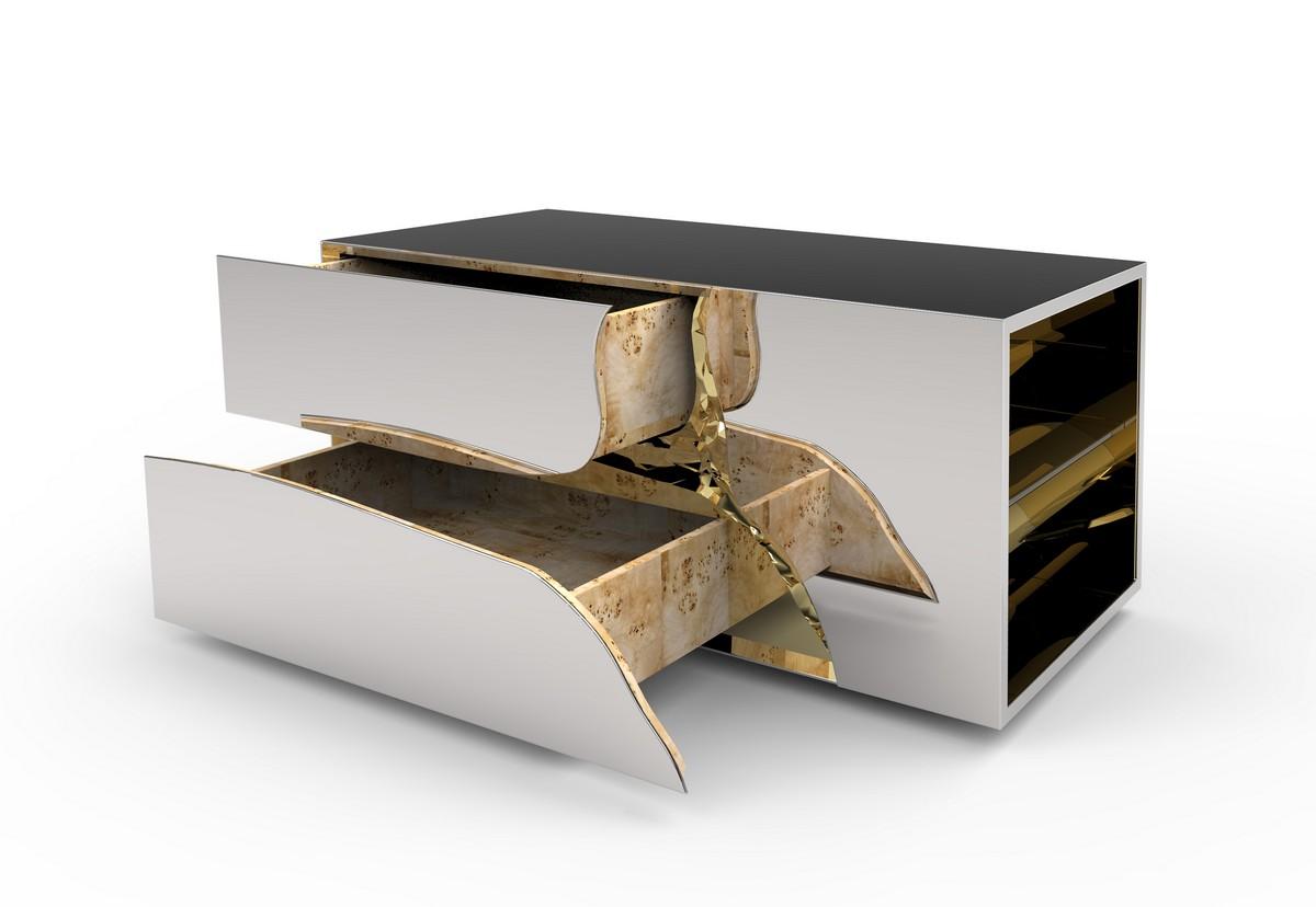 Top Contemporary Nightstands contemporary nightstands Top Contemporary Nightstands lapiaz2