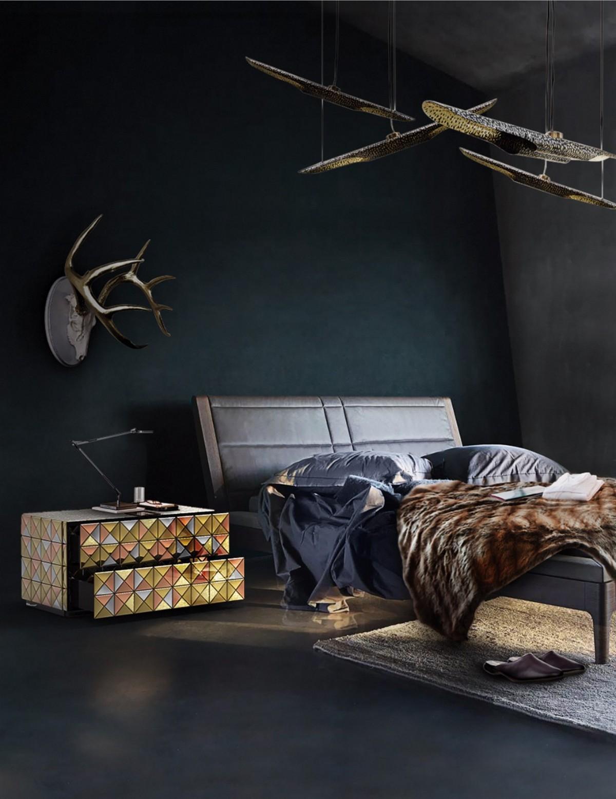 Top Contemporary Nightstands contemporary nightstands Top Contemporary Nightstands pixel