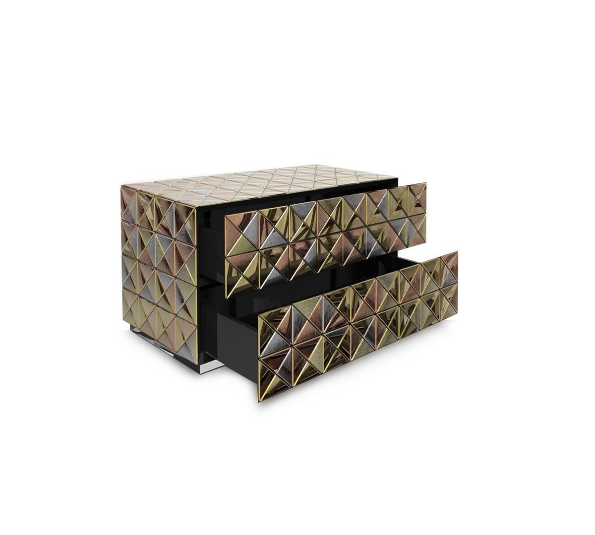 Top Contemporary Nightstands contemporary nightstands Top Contemporary Nightstands pixel2
