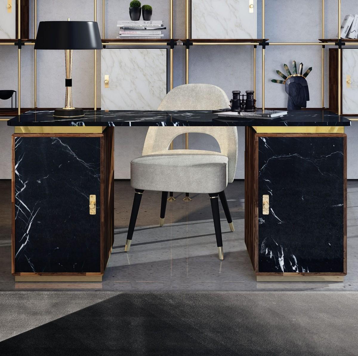 Top Bespoke Luxury Desks luxury desks Top Bespoke Luxury Desks 150976 11959809