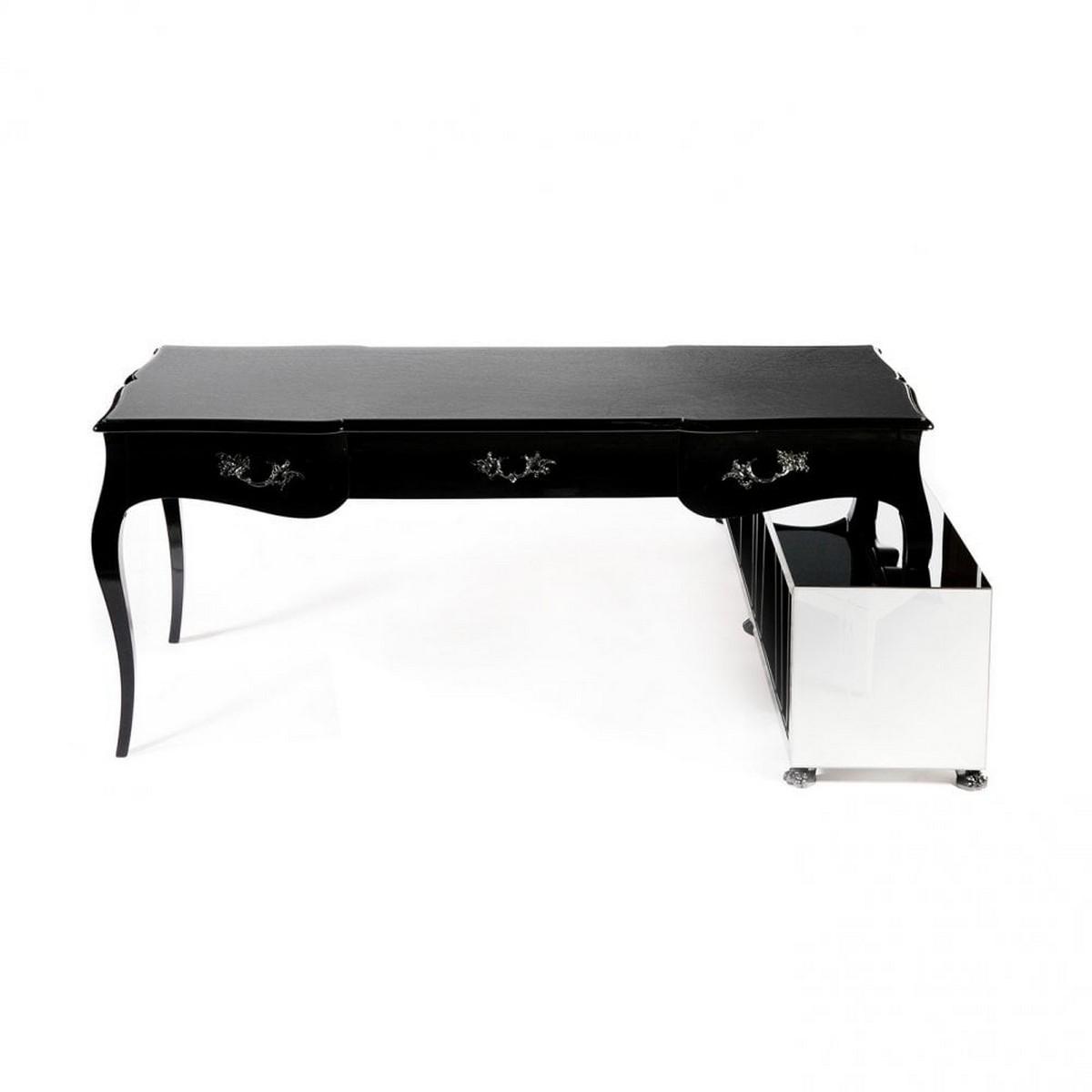 Top Bespoke Luxury Desks luxury desks Top Bespoke Luxury Desks boulevard