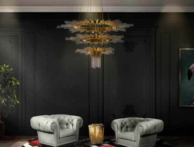 living room chandeliers Top Living Room Chandeliers For Unique Ambiances featured 2 740x560