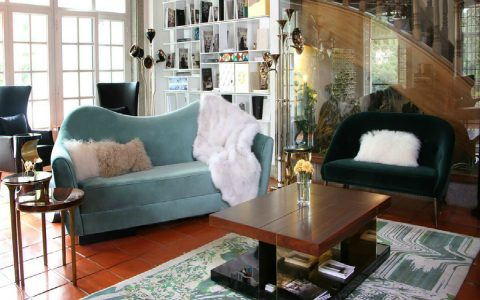 luxurious center tables Luxurious Center Tables at Covet House Douro featured 480x300