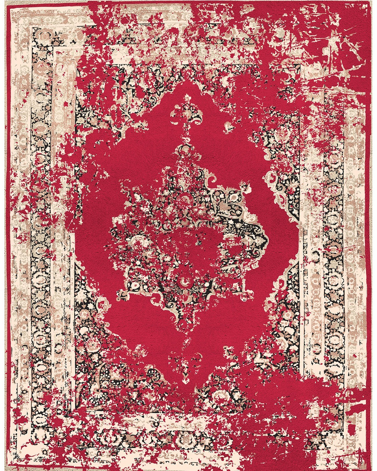 Top Living Room Rugs You Will Fall In Love With living room rugs Top Living Room Rugs You Will Fall In Love With habibib