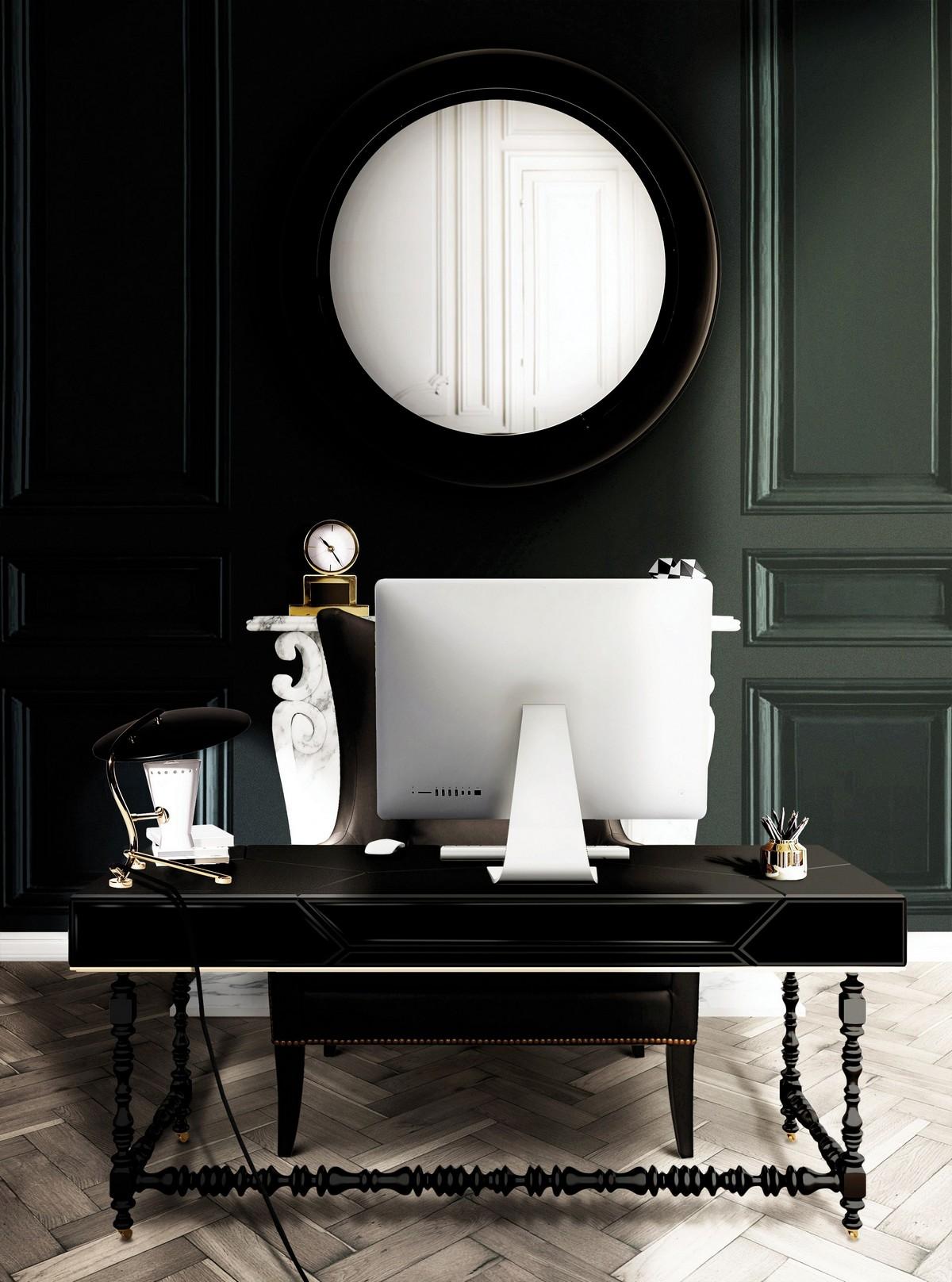 Top Bespoke Luxury Desks luxury desks Top Bespoke Luxury Desks manu