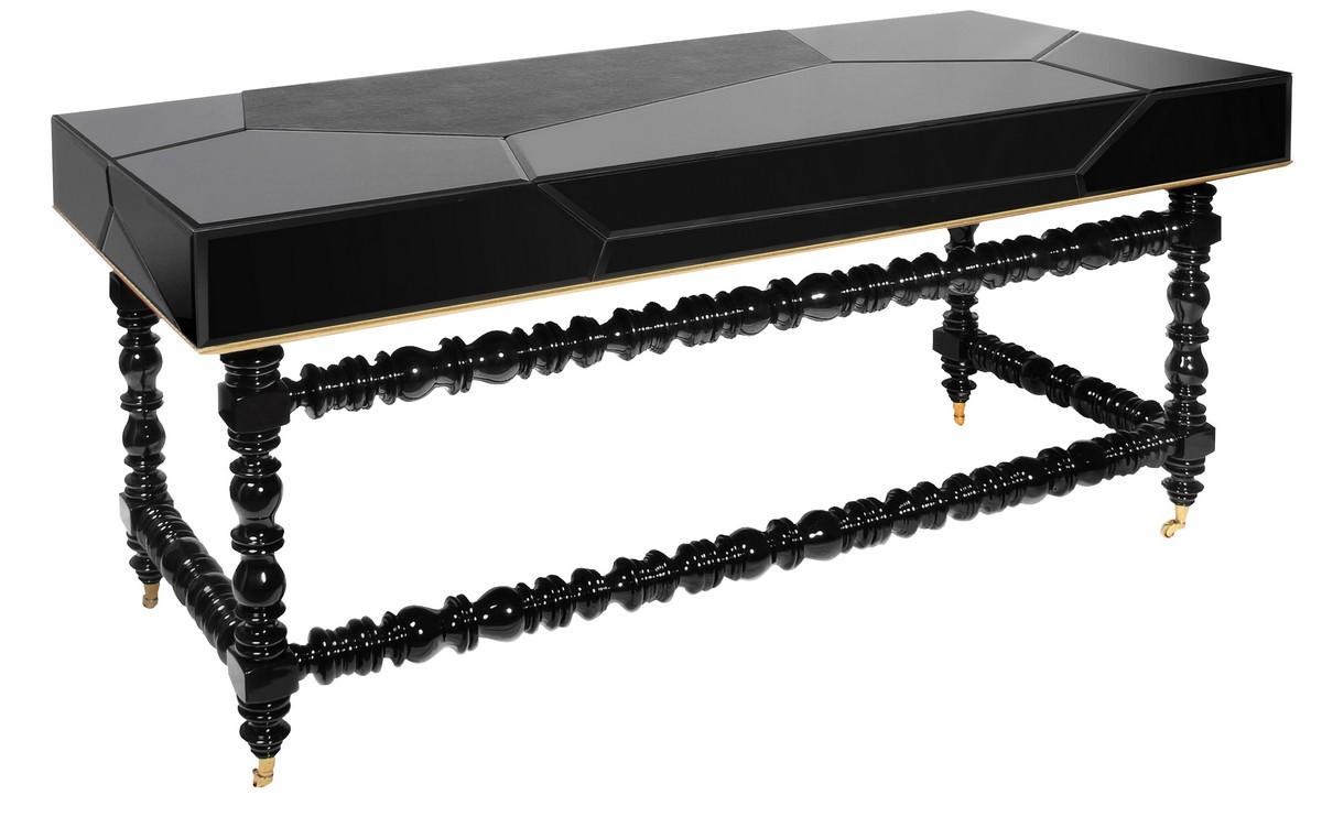 Top Bespoke Luxury Desks luxury desks Top Bespoke Luxury Desks manu2