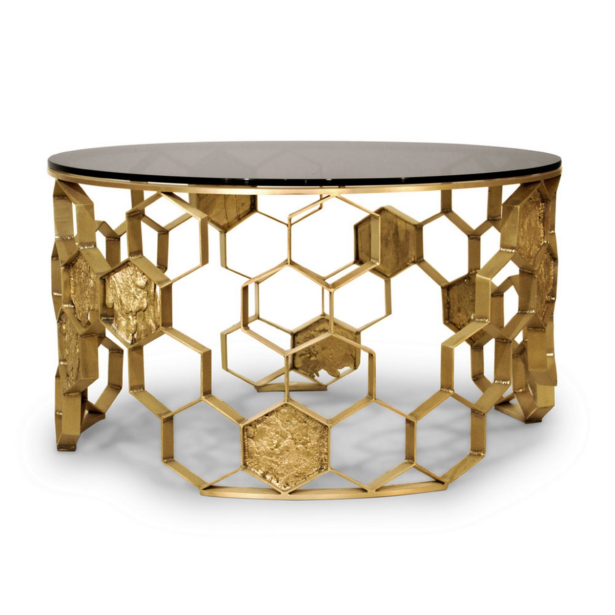 center tables, center tables design, exotic center tables, mysterious center tables, living room, living room decor, living room ideas, home decor, unique decor center table An Exotic and Mysterious Center Table For Your Decor manuka2 2