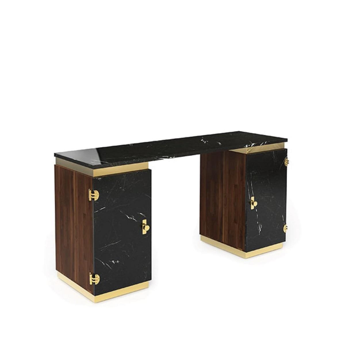 Top Bespoke Luxury Desks luxury desks Top Bespoke Luxury Desks wwwwwwwwww