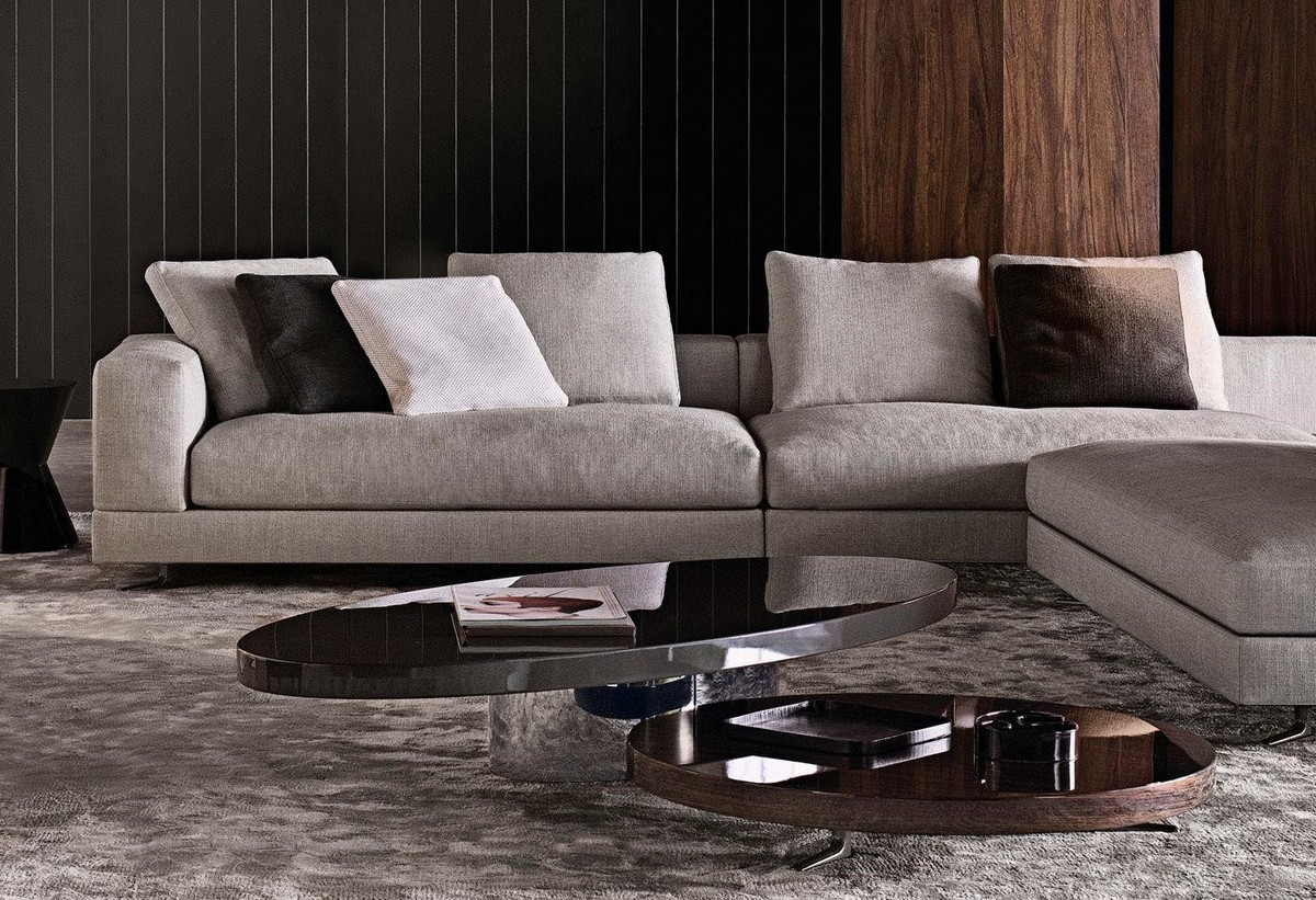 Top Center Tables by Minotti minotti center tables Top Center Tables by Minotti 01 2