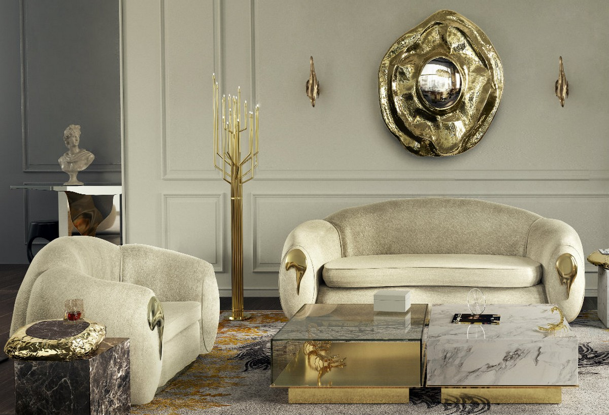 living room, living room ideas, living room decor, fashionable living room, fashionable living room ideas, luxury furniture, center tables, exclusive,  living room ideas Fashionable Living Room Ideas To Inspire You 7 2