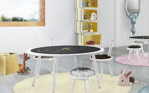 kids room The Perfect Magical Table For Your Kids Bedroom feat 1 480x300