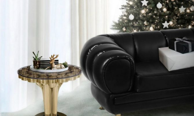 christmasdecor Christmas Season It's Near! (Part II) feat 6 670x400