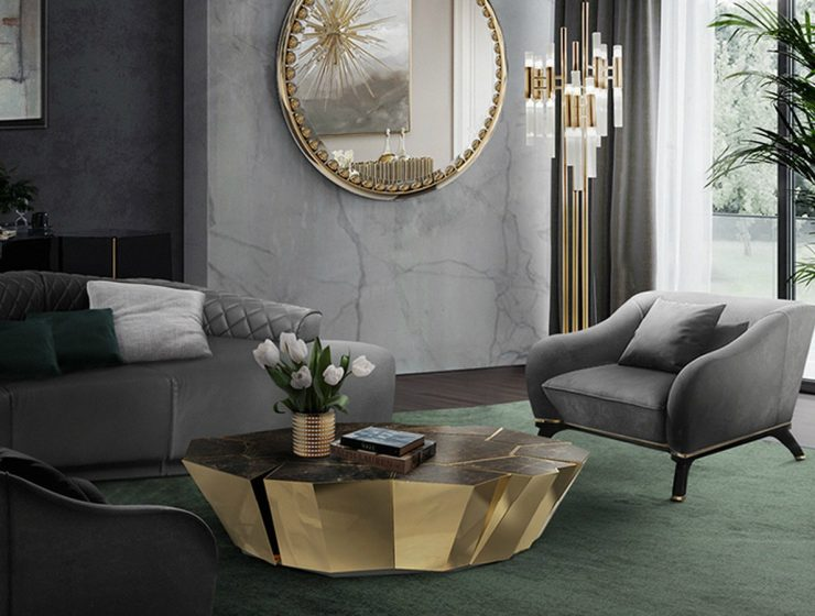 center tables Glamorous Center Tables That You Will Fall In Love feat 7 740x560