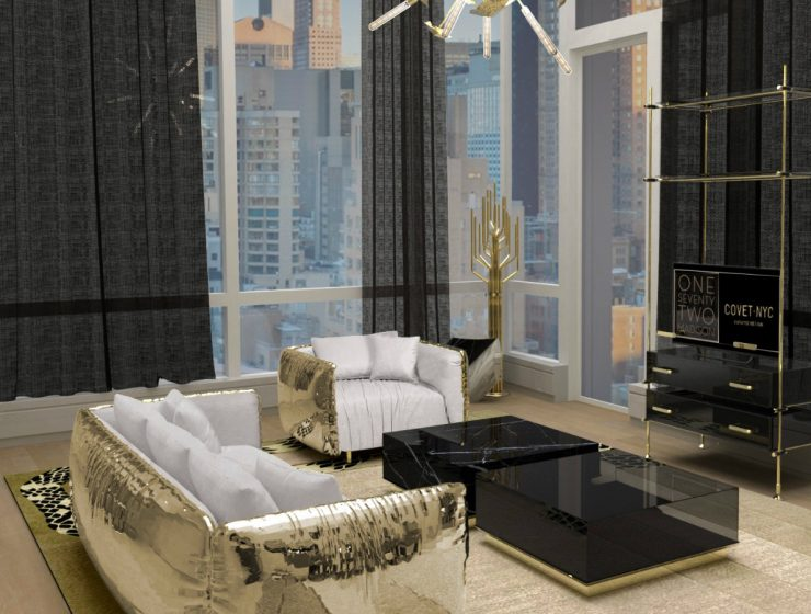 imperfectio Imperfectio Sofa: A Touch Of Authencity At Covet NYC Living Room featured 4 740x560