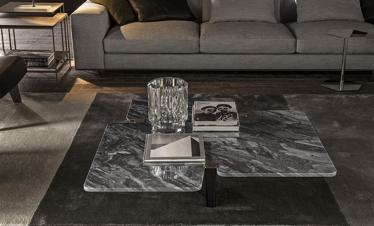 Top Center Tables by Minotti minotti center tables Top Center Tables by Minotti jacob6 2