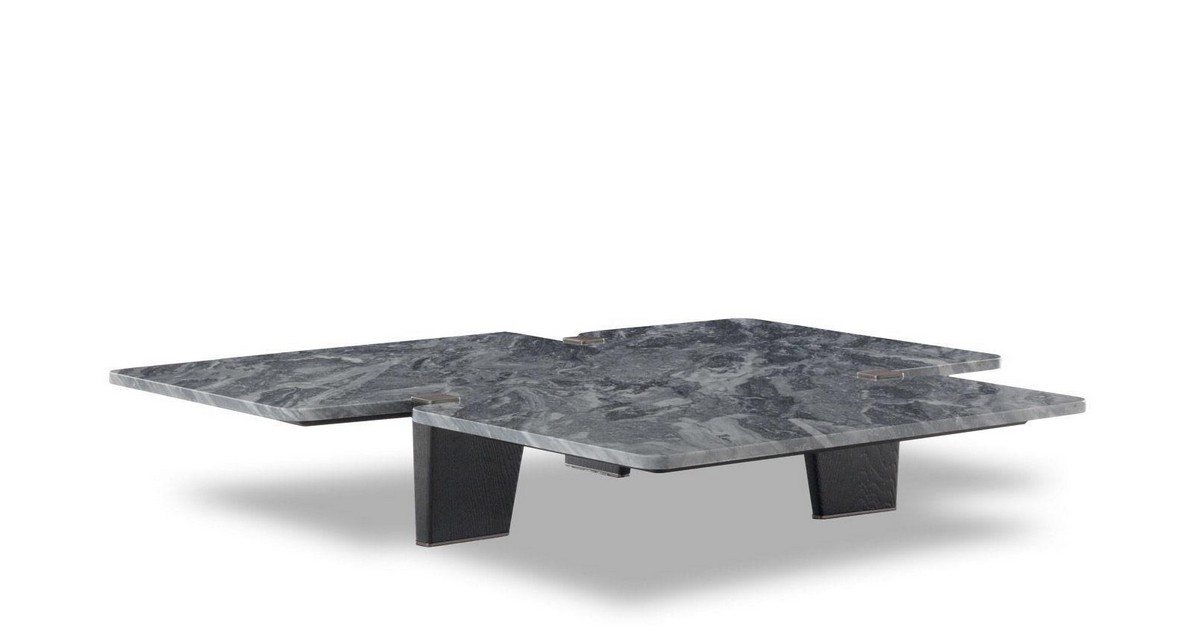Top Center Tables by Minotti minotti center tables Top Center Tables by Minotti z 11515 z jacob 01 scont 4