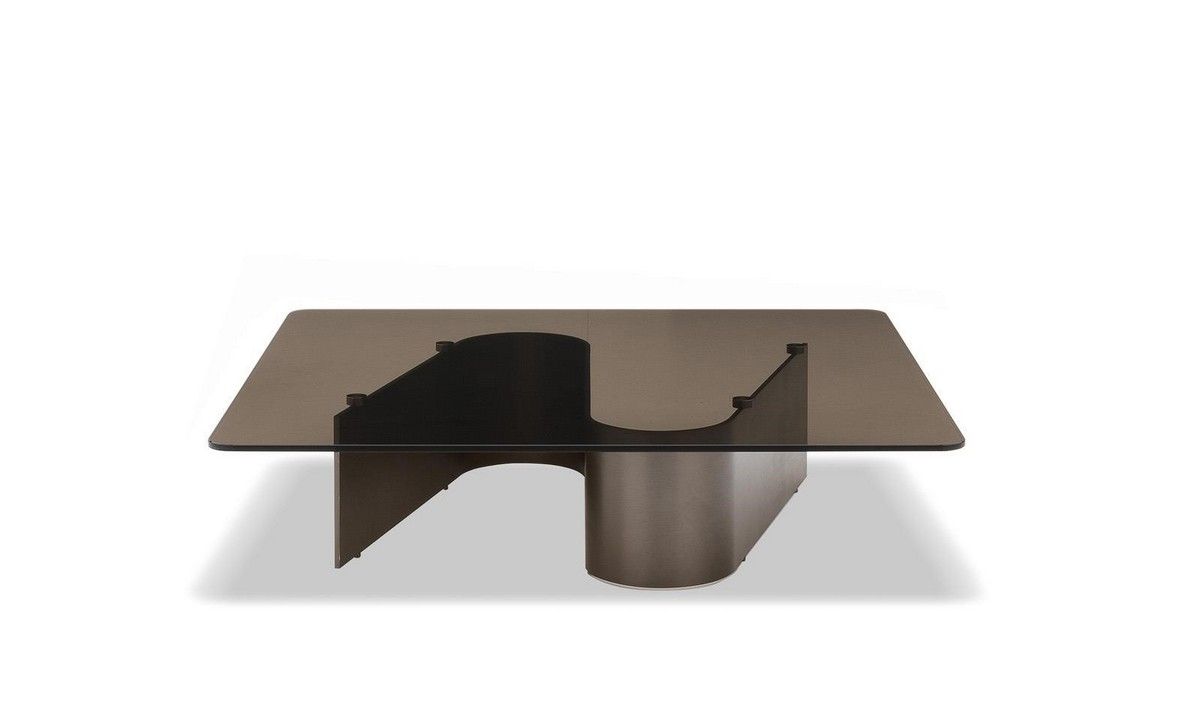 Top Center Tables by Minotti minotti center tables Top Center Tables by Minotti z bender 02 scont 1