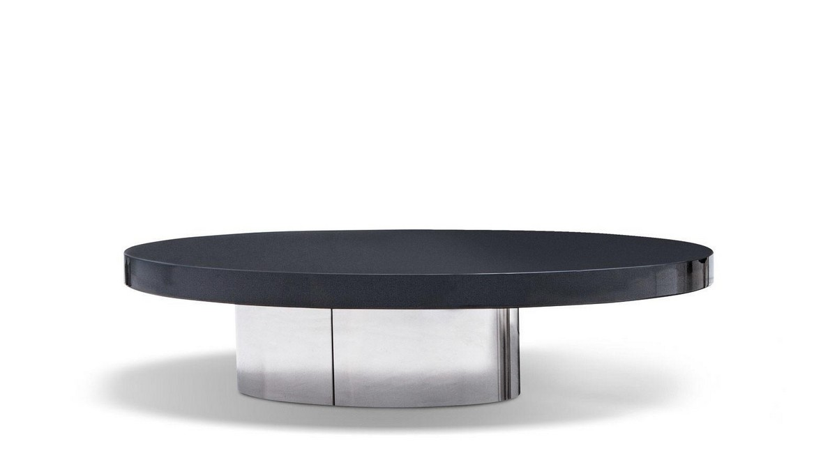 Top Center Tables by Minotti minotti center tables Top Center Tables by Minotti z raymond scont 2