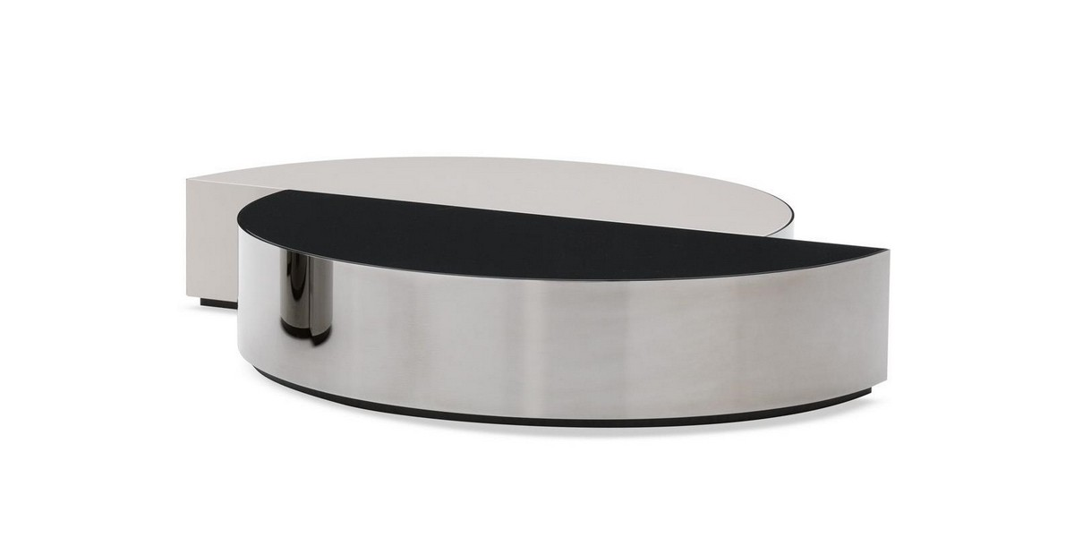 Top Center Tables by Minotti minotti center tables Top Center Tables by Minotti z shields 02 scont 3