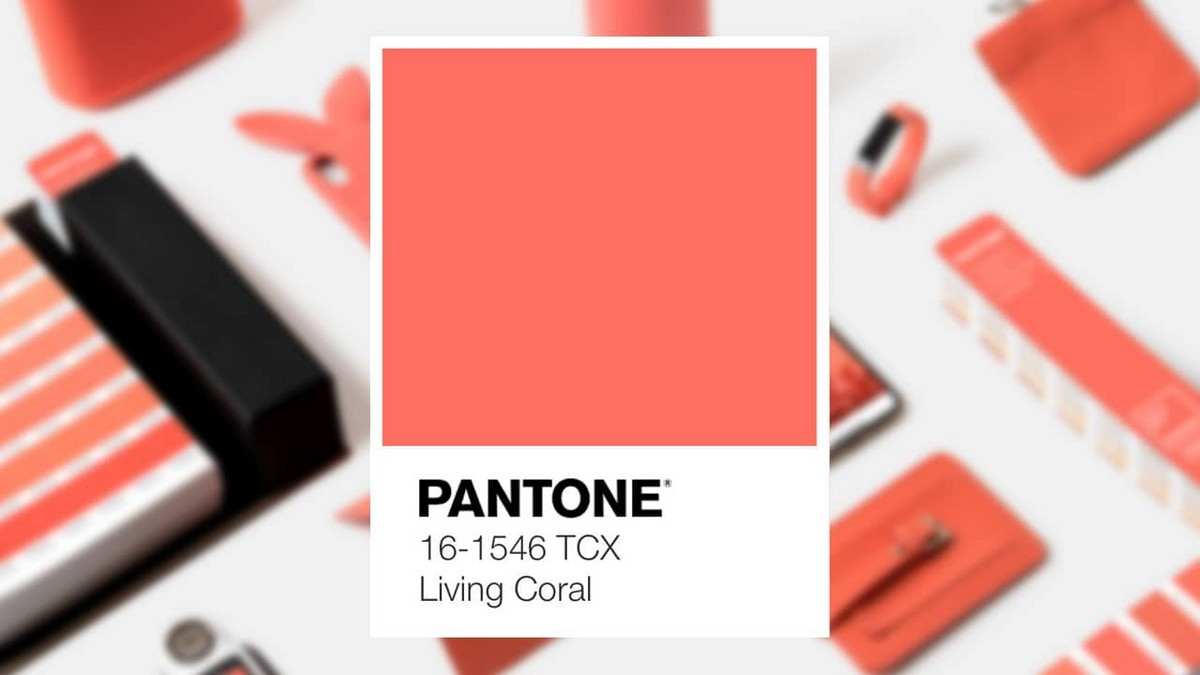 living color, color of the year, living coral 2019, center tables, luxury center tables, interior design, luxury Pantone Living Coral: The Pantone Color For 2019 1 1