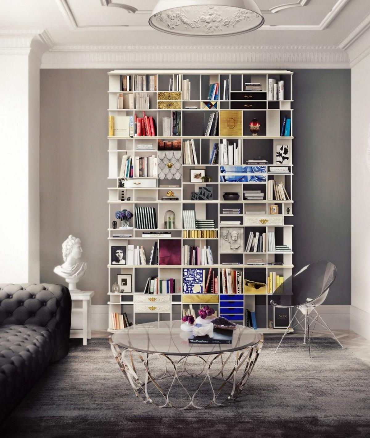 living room, living room ideas, living room decor, modern living room, center tables, modern center tables, contemporary center tables, luxury furniture, decor