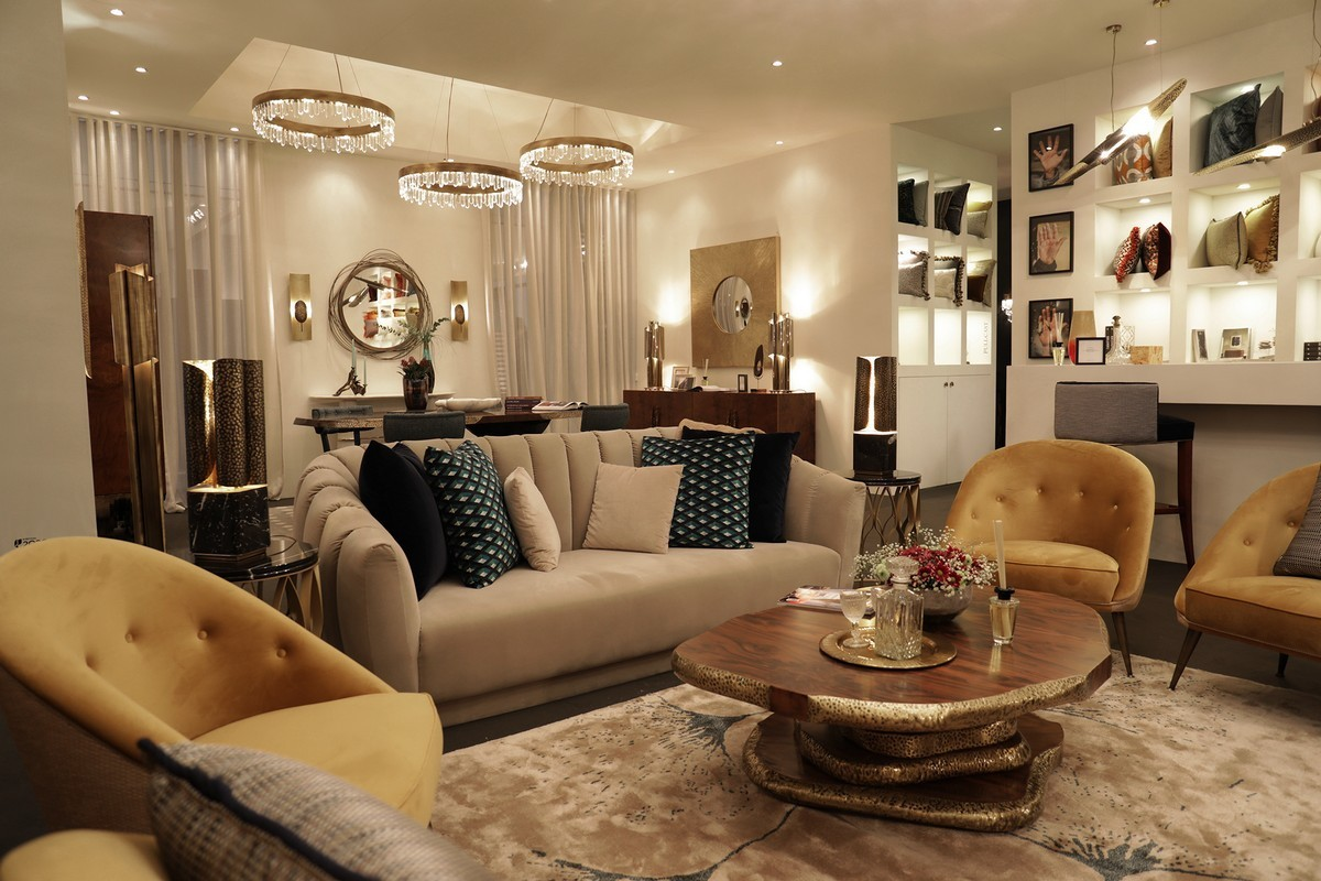 living room, ideas, living room decor, luxury living room, living room design, modern design, exclusive design, design forces, luxury center tables, home decor  living room Give Some Design Force To Your Living Room 2 5