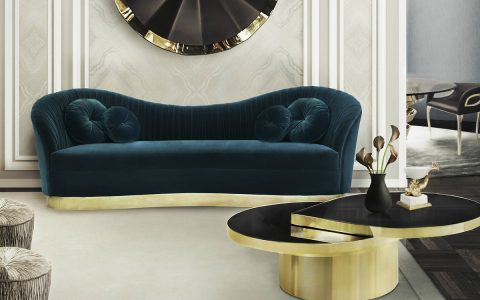 sofas Exclusive Sofas To Match With Amazing Center Tables feat 1 480x300