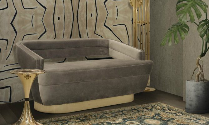 side tables Top Side Tables That Give Living Rooms Another Dimension feat 4 670x400