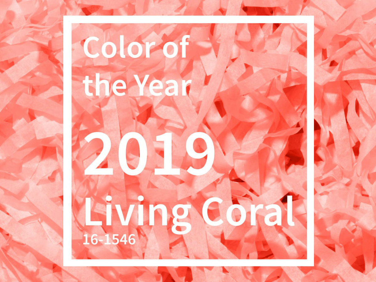 living color, color of the year, living coral 2019, center tables, luxury center tables, interior design, luxury
